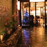 Clifford (Nansha) Hotel