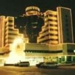 Jiang Ying Hotel