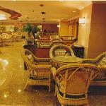 Jinyan Hotel