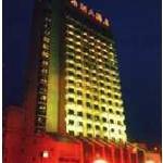 南湖大酒店