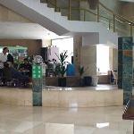 Kan Tai Hotel