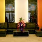 158 Ideal Business Hotel Foto