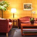 Foto de Yatai Hotel