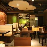 Shanshui Trends Hotel Beijing Shaoyaoju