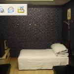 Ruyi Home Inn