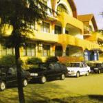 Run Hang Hotel