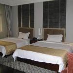 Photo of Dibai Holiday Hotel