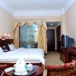 Bama Grand Hotel