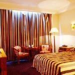 Qinghai Moslem Hotel