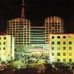 Xuchang Hotel