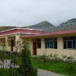 Photo of Shangry-La International Youth Hostel