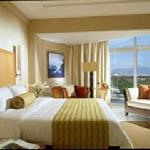 Yin Hua Hotel