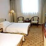 Haifenglou Hotel