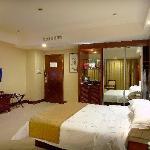 Photo de Xinxing Hotel Ningbo