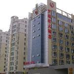 Luoyuanwan Hotel