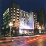 Baiji Hotel