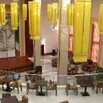 Hotspring Hotel