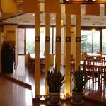 Shengtong Hotel