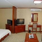Photo of Corea Hotel
