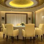 Ganlanshu Siji Spa Hotel Beijing Liangxiang University City