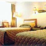 Grand Jiangnan Garden Hotel
