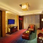 Photo of Guohong Hotel
