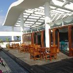 Photo of Fenix24 Hostel