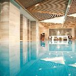 LMCQ_Swimming Pool