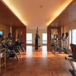 9F Gym