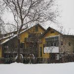 Photo of Post Hotel Sun Island Holiday Resort