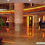 金九龙大酒店