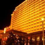 北京饭店7_m