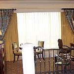 西貢阿瑪拉酒店