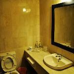 Photo of Losari Hotel & Villas