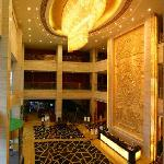 Photo of Xiong Sen Holiday Hotel