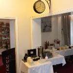 Photo of Abbotsleigh Motor Inn