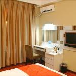 Photo of Bao Feng Hotel (Harbin Hengshan)