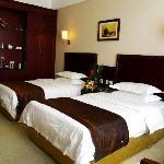 Rebcca Hotel