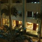 Photo de E Mei Shan Hot Spring Hotel