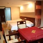 Photo of Hainan Liuhe Hotel