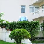 Photo of Paradise Hill Hotel