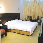 FX Hotel Suzhou Guanqian