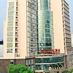 Photo of Grand Kingdom Hotel