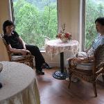 Photo of East Huangshan Chengbao Hotel