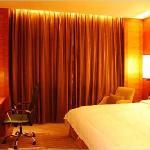 Yishuiwan Hotel