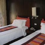 房间8927