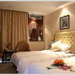 Scholars Hotel (Suzhou Jingde)