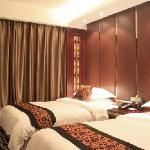 Photo of New Jiu Zhai Hotel