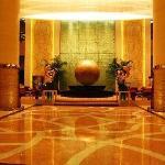 Photo of Peony International Hotel