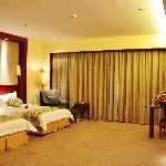 Zunyue Hotel